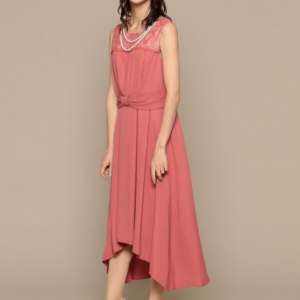 DMMファッションレンタルの画像